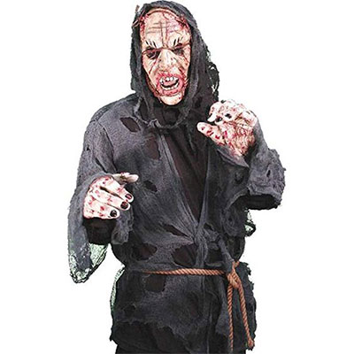 20-Scary-Creepy-Yet-Cheap-Halloween-Costume-Ideas-For-Teen-Boys-2019-15