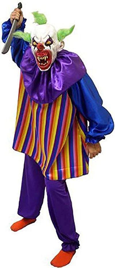 20-Scary-Creepy-Yet-Cheap-Halloween-Costume-Ideas-For-Teen-Boys-2019-17