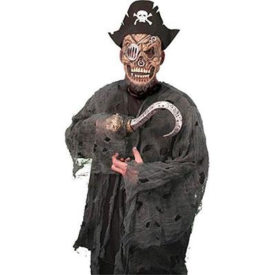 20-Scary-Creepy-Yet-Cheap-Halloween-Costume-Ideas-For-Teen-Boys-2019-18