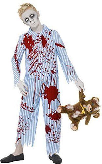 20-Scary-Creepy-Yet-Cheap-Halloween-Costume-Ideas-For-Teen-Boys-2019-2