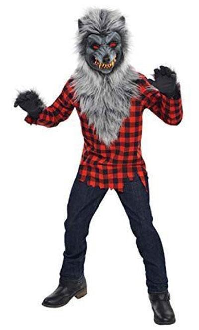 20-Scary-Creepy-Yet-Cheap-Halloween-Costume-Ideas-For-Teen-Boys-2019-3
