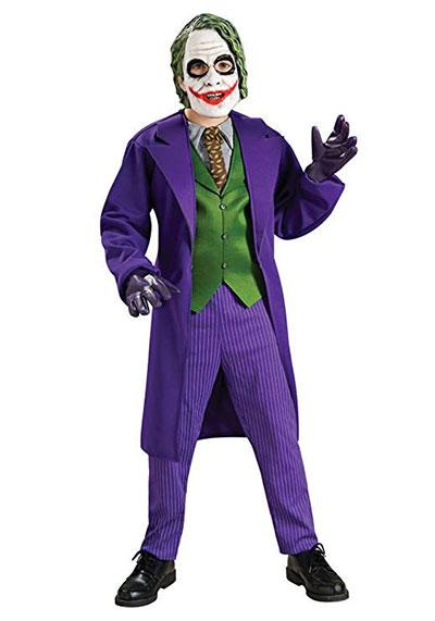 20-Scary-Creepy-Yet-Cheap-Halloween-Costume-Ideas-For-Teen-Boys-2019-4