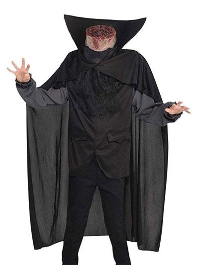 20-Scary-Creepy-Yet-Cheap-Halloween-Costume-Ideas-For-Teen-Boys-2019-5