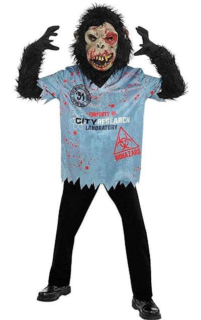 20-Scary-Creepy-Yet-Cheap-Halloween-Costume-Ideas-For-Teen-Boys-2019-6
