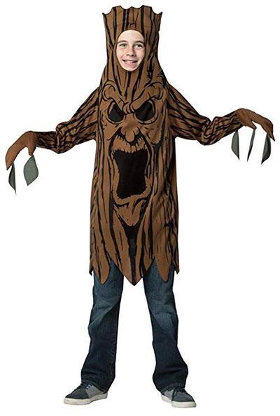 20-Scary-Creepy-Yet-Cheap-Halloween-Costume-Ideas-For-Teen-Boys-2019-7