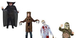 20-Scary-Creepy-Yet-Cheap-Halloween-Costume-Ideas-For-Teen-Boys-2019-F