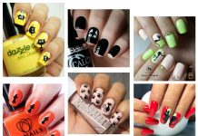 20-Spooky-Halloween-Black-Cat-Nails-Art-Designs-Ideas-2019-F