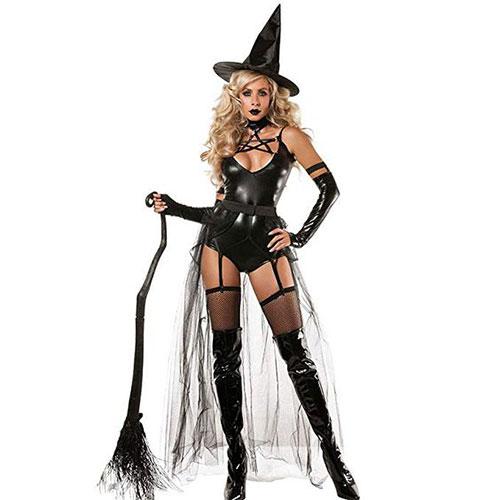 20-Spooky-Halloween-Vampire-Costume-Ideas-For-Kids-Men-Women-2019-10
