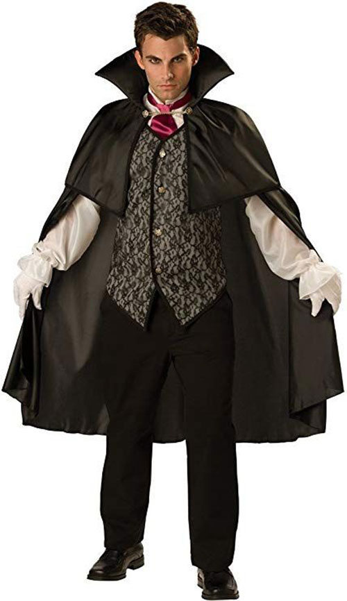20-Spooky-Halloween-Vampire-Costume-Ideas-For-Kids-Men-Women-2019-19