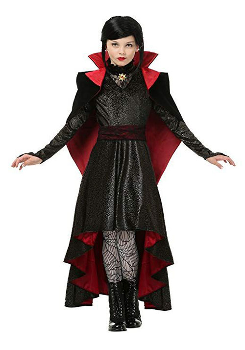 20-Spooky-Halloween-Vampire-Costume-Ideas-For-Kids-Men-Women-2019-2