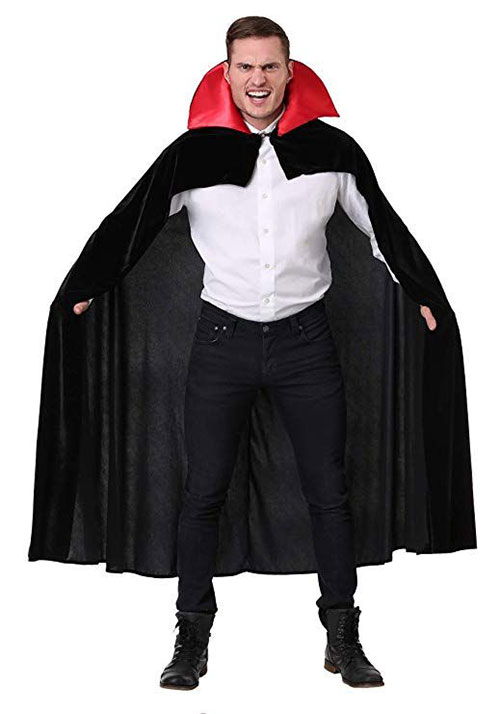 20-Spooky-Halloween-Vampire-Costume-Ideas-For-Kids-Men-Women-2019-20