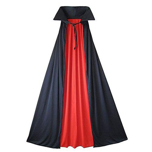 20-Spooky-Halloween-Vampire-Costume-Ideas-For-Kids-Men-Women-2019-22