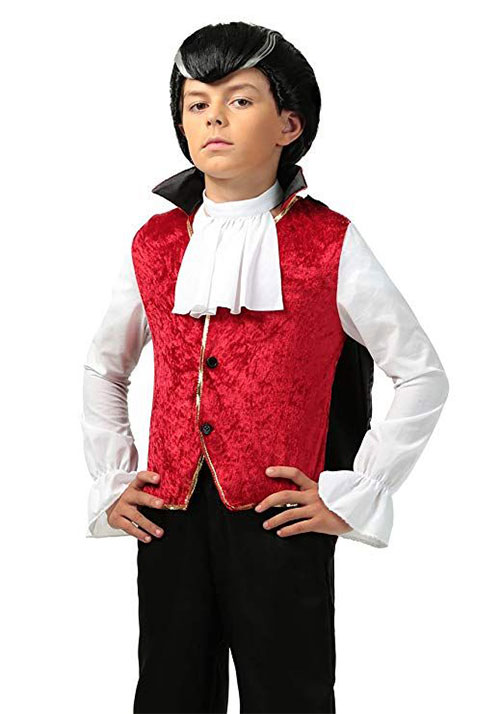 20-Spooky-Halloween-Vampire-Costume-Ideas-For-Kids-Men-Women-2019-3