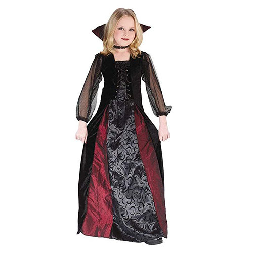 20-Spooky-Halloween-Vampire-Costume-Ideas-For-Kids-Men-Women-2019-6