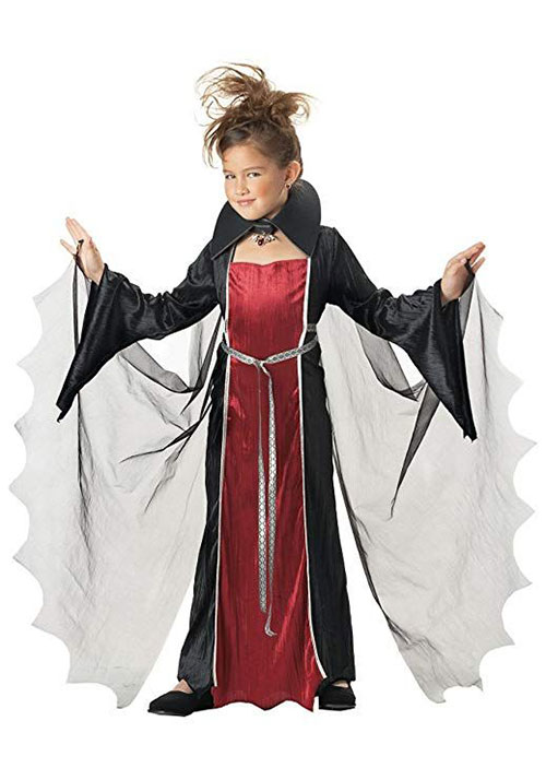 20-Spooky-Halloween-Vampire-Costume-Ideas-For-Kids-Men-Women-2019-7