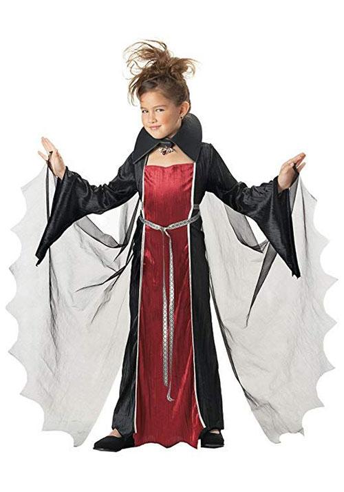 20-Spooky-Halloween-Vampire-Costume-Ideas-For-Kids-Men-Women-2019-7