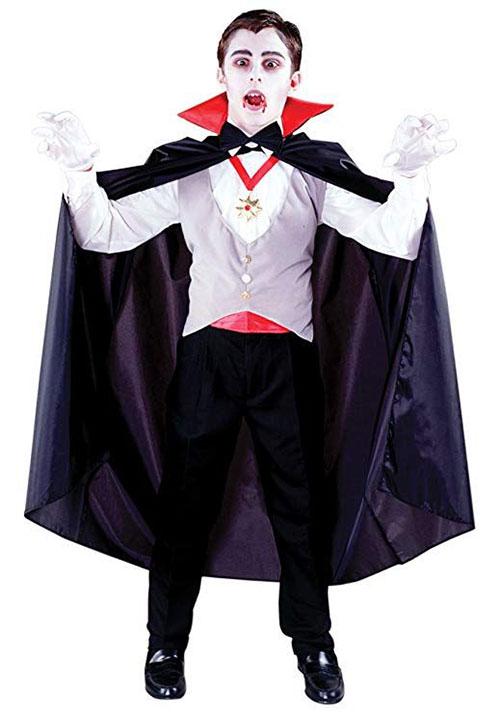 20-Spooky-Halloween-Vampire-Costume-Ideas-For-Kids-Men-Women-2019-8