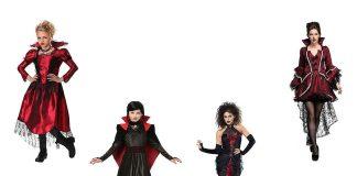 20-Spooky-Halloween-Vampire-Costume-Ideas-For-Kids-Men-Women-2019-F
