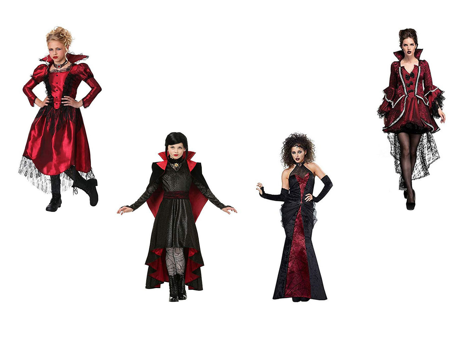 20-Spooky-Halloween-Vampire-Costume-Ideas-For-Kids-Men-Women-2019-F