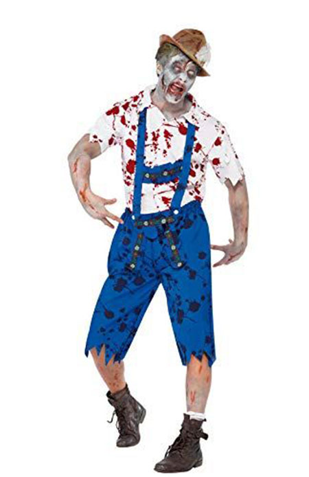 25-Best-Yet-Scary-Halloween-Costume-Ideas-For-Boys-Men-2019-1