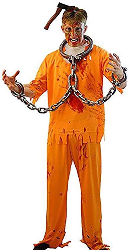 25-Best-Yet-Scary-Halloween-Costume-Ideas-For-Boys-Men-2019-10