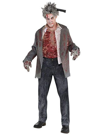 25-Best-Yet-Scary-Halloween-Costume-Ideas-For-Boys-Men-2019-11