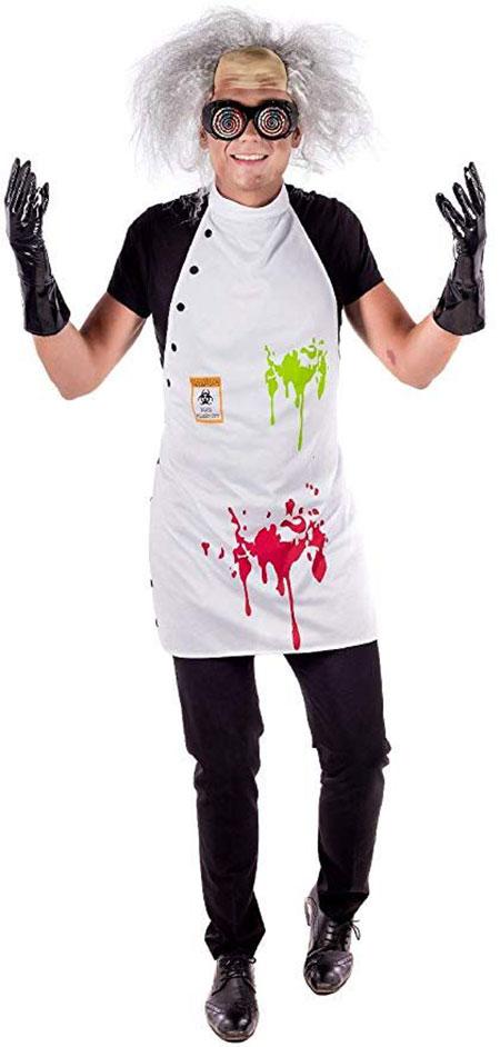 25-Best-Yet-Scary-Halloween-Costume-Ideas-For-Boys-Men-2019-14