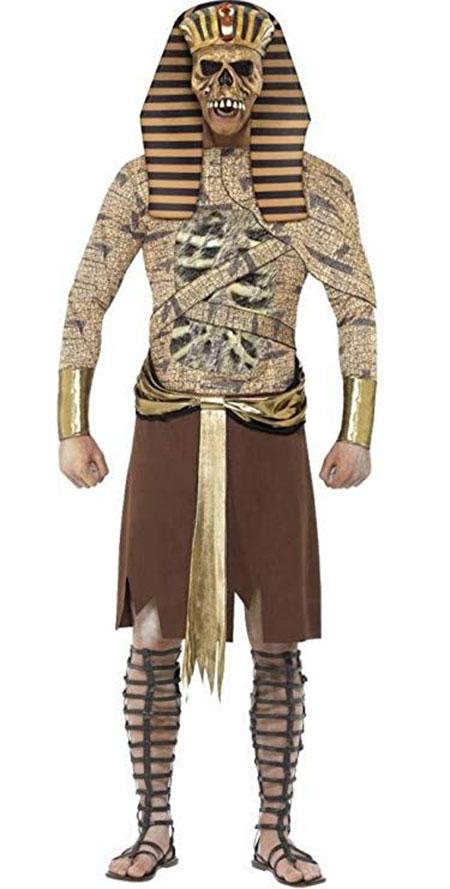 25-Best-Yet-Scary-Halloween-Costume-Ideas-For-Boys-Men-2019-18