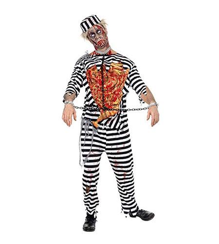 25-Best-Yet-Scary-Halloween-Costume-Ideas-For-Boys-Men-2019-2