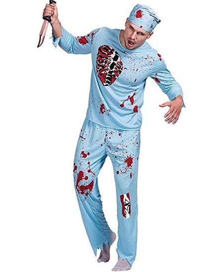 25-Best-Yet-Scary-Halloween-Costume-Ideas-For-Boys-Men-2019-20