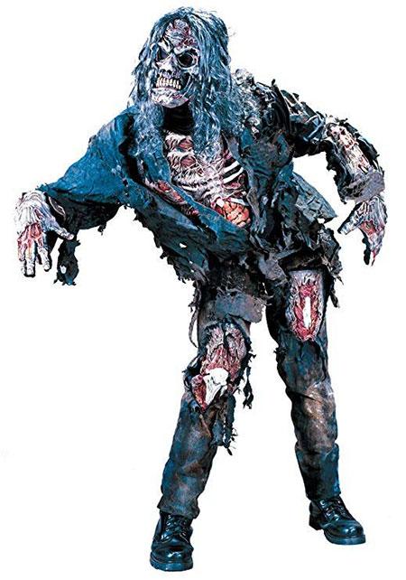 25-Best-Yet-Scary-Halloween-Costume-Ideas-For-Boys-Men-2019-21