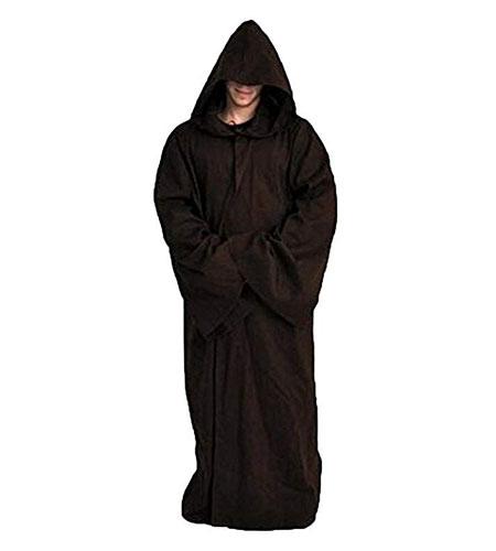 25-Best-Yet-Scary-Halloween-Costume-Ideas-For-Boys-Men-2019-22