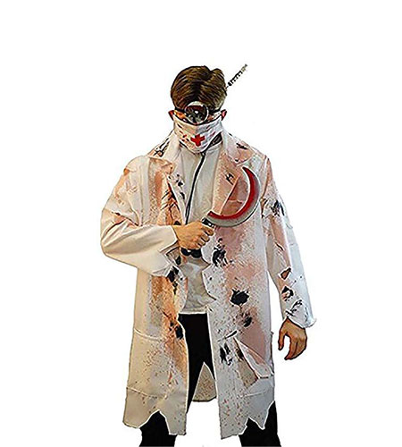 25-Best-Yet-Scary-Halloween-Costume-Ideas-For-Boys-Men-2019-23
