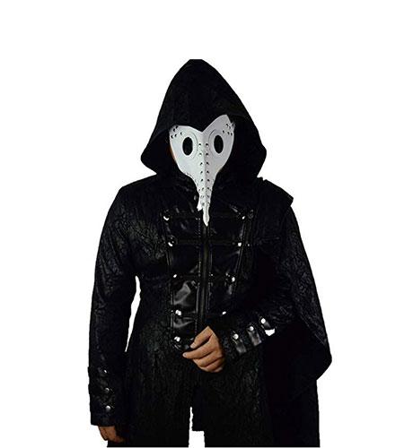 25-Best-Yet-Scary-Halloween-Costume-Ideas-For-Boys-Men-2019-24