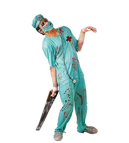 25-Best-Yet-Scary-Halloween-Costume-Ideas-For-Boys-Men-2019-25