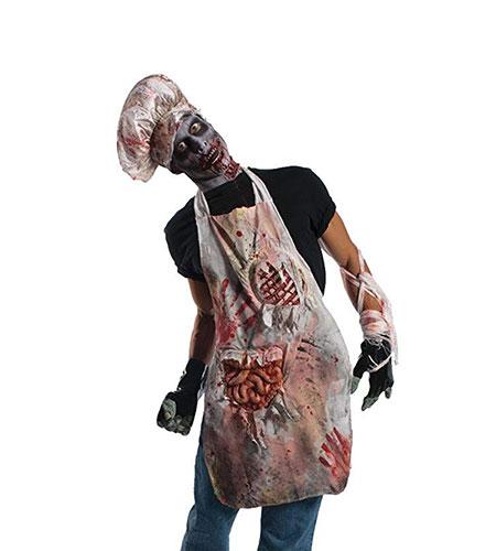 25-Best-Yet-Scary-Halloween-Costume-Ideas-For-Boys-Men-2019-26