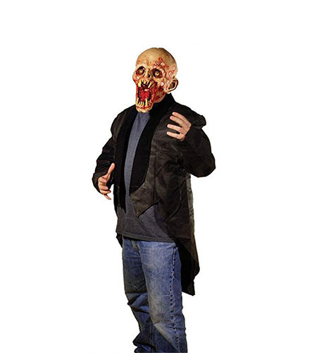 25-Best-Yet-Scary-Halloween-Costume-Ideas-For-Boys-Men-2019-27
