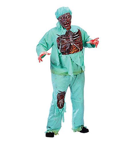 25-Best-Yet-Scary-Halloween-Costume-Ideas-For-Boys-Men-2019-3