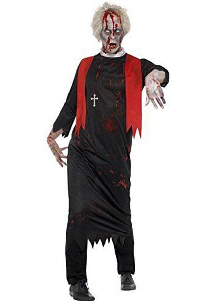 25-Best-Yet-Scary-Halloween-Costume-Ideas-For-Boys-Men-2019-4