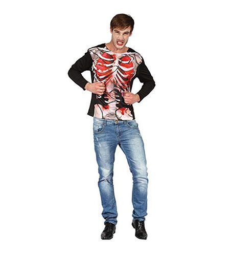 25-Best-Yet-Scary-Halloween-Costume-Ideas-For-Boys-Men-2019-8