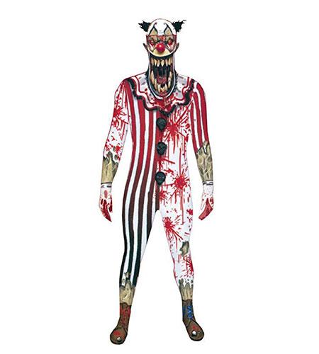 25-Best-Yet-Scary-Halloween-Costume-Ideas-For-Boys-Men-2019-9