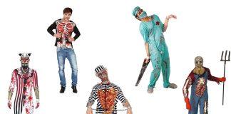 25-Best-Yet-Scary-Halloween-Costume-Ideas-For-Boys-Men-2019-F