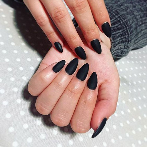 25-Horror-Scary-Halloween-Witch-Nails-Art-Designs-Ideas-2019-13