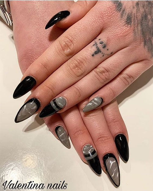 25-Horror-Scary-Halloween-Witch-Nails-Art-Designs-Ideas-2019-2