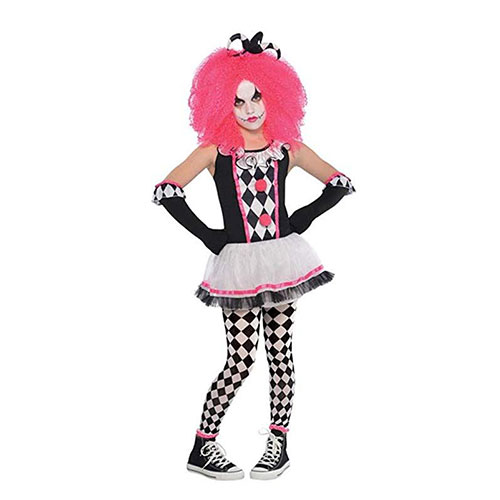 25-Scary-Yet-Cheap-Halloween-Costume-Ideas-For-Teen-Girls-2019-10