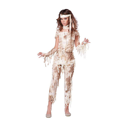25-Scary-Yet-Cheap-Halloween-Costume-Ideas-For-Teen-Girls-2019-11