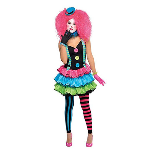 25-Scary-Yet-Cheap-Halloween-Costume-Ideas-For-Teen-Girls-2019-12