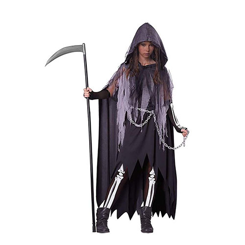 25-Scary-Yet-Cheap-Halloween-Costume-Ideas-For-Teen-Girls-2019-13