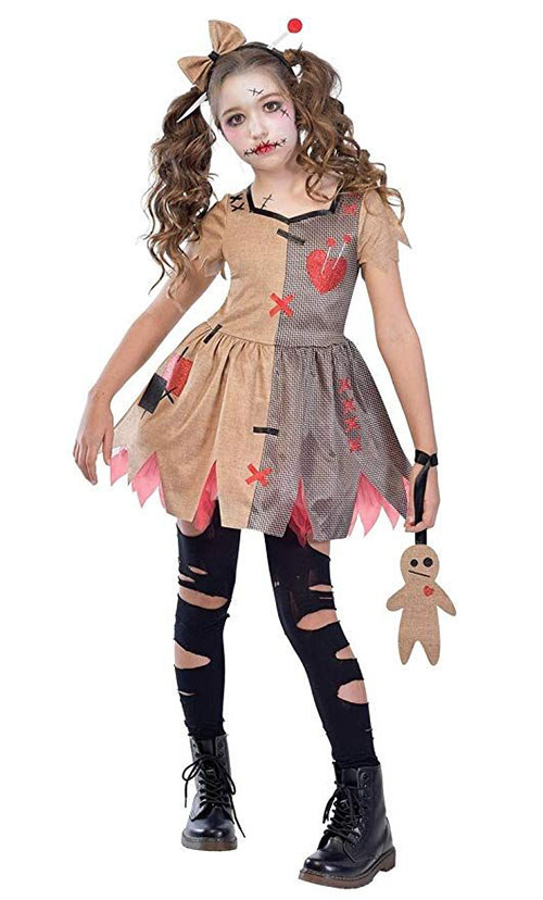 25-Scary-Yet-Cheap-Halloween-Costume-Ideas-For-Teen-Girls-2019-14