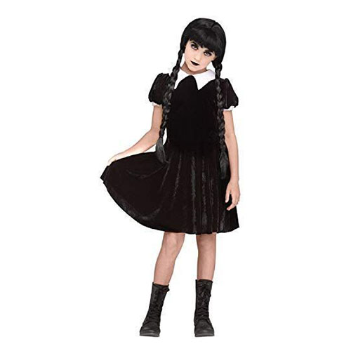 25-Scary-Yet-Cheap-Halloween-Costume-Ideas-For-Teen-Girls-2019-5